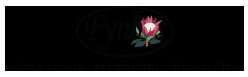 Fynbos Service Centre logo